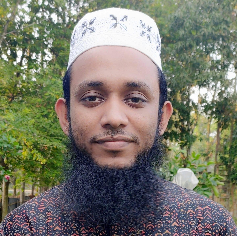 Farhiar Akash